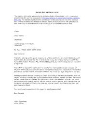 sample debt validation letter template best business template sample debt collection letter by attorney doc by dhu19297 fui4cdts