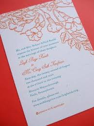 divorced parents wedding invitation. as wedding invitation wording divorced parents moreover indian