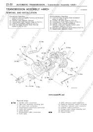 l200 engine wiring diagram l200 image wiring diagram mitsubishi l200 wiring diagram wiring diagrams and schematics on l200 engine wiring diagram