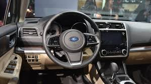 2018 subaru youtube. simple subaru large size of uncategorized2018 subaru outback youtube 2018  interior and inside subaru youtube d