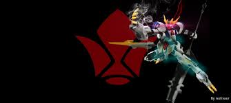 Share gundam wallpaper 1920×1080 with your friends. Gundam Barbatos Wallpapers 69 Pictures