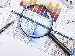 Контрольные по статистике заказать в Челябинске Эдельвейс  Контрольные по статистике