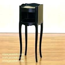 small bedside cabinets white w bedside table with drawers creative small black 1 drawer white gloss
