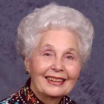 Peggy Coffman (Lebanon) Obituary - Visitation & Funeral Information