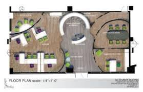 office planning and design. Medium Size Of Home Office:office Plans And Designs Theluxurist Plan Design Bedroom Floor Ideas Office Planning O