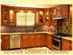 jk kitchen cabinets kitchen and bath full size of kitchen cabinets cabinets kitchen cabinets est jk kitchen cabinets