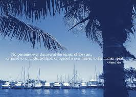 Miami Quotes Beauteous Quotes About Miami 48 Quotes