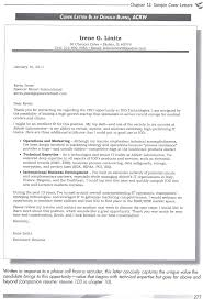 Name Your Resume Examples Examples Of Resumes