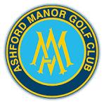 Ashford Manor Golf Club - Golf Course & Country Club - Staines ...