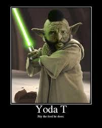 8 Hilarious Yoda Internet Memes - Sharocity via Relatably.com