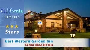 best western garden inn santa rosa ca. Contemporary Santa Best Western Garden Inn Santa Rosa Hotels  California In Inn Ca T