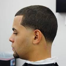 Men S Short Haircuts Curly Hair Pictures Of Mens Short Haircuts