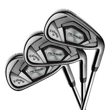 The 7 Best Mid Handicapper Golf Irons Of 2019