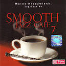 Smooth Jazz Cafe, Vol. 7