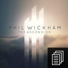 This Is Amazing Grace Chart Kit Phil Wickham Arrangement