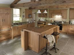 Kitchen Cart With Doors Kitchen Cabinets Building An Island Combined Home Styles Create A