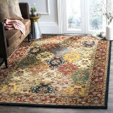 tufted area rug wool hand tufted area rug reviews main wool hand tufted area rug stainmaster tufted area rug