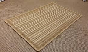 door mat machine washable non slip kitchenbathroom floor non skid kitchen rugs washable