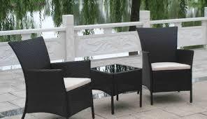Furniture Outdoor Furniture Amazing Lane Outdoor Furniture