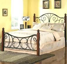 metal bed headboard queen – fpcluverne.com