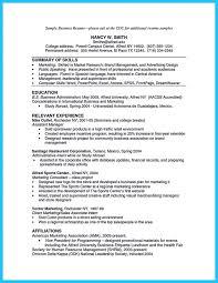 Resumeple Ideas Of Web Consultant Cover Letter Repossession Agent