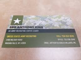 Us Army Army Reserve Recruiting Center Public Services