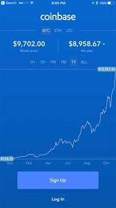 Coinbase is the easiest place to buy and sell crypto. How To Buy Bitcoin On Iphone Wirefly