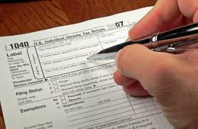 What Expenses Can You Deduct From Taxes With An Online Business