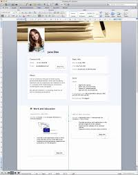 Word Resume Template 2013 Enchanting Word 448 Resume Templates Beautiful 48 Template Microsoft 48