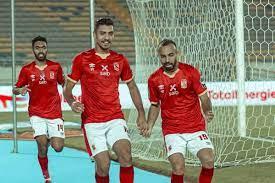 نتيجة مباراة السوبر المصري بين الاهلي وطلائع الجيش