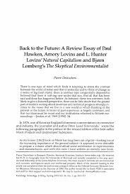 future essays essays on the future