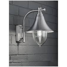 perfect marine grade outdoor lighting f93 in wow selection with marine grade outdoor lighting