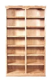 96 inch tall bookcase. Modren Tall 96 Bookcase Traditional Oak Bookcases W D In Heights Inch Wide    And Inch Tall Bookcase