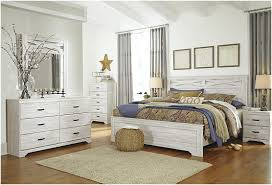 pictures of bedroom furniture. Whitewashed Bedroom Furniture. Whitewash Furniture Sets E Pictures Of