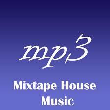 Deep house mix 2019 download dj mixtape type: Mixtape Hits Dj Breakbeat Mp3 For Android Apk Download