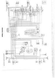 nissan 1400 electrical wiring diagram nissan wiring diagram for nissan 1400 bakkie 6