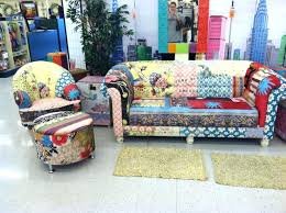 hobby lobby outdoor furniture outdoor hobby lobby outdoor chair cushions