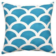 teal accent pillows. Wonderful Pillows 17 For Teal Accent Pillows