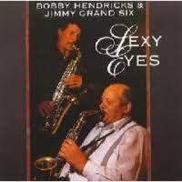 Bobby Hendricks | South African History Online