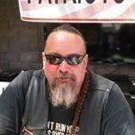 Brent Yeh Facebook, Twitter & MySpace on PeekYou