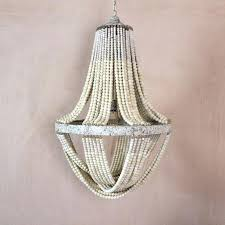 floor lamp bhs chandelier tall lamps dining room chandeliers glass medium size of home s chandeliers