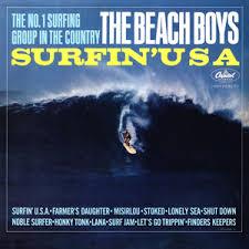 <b>Surfin</b>' U.S.A. - Wikipedia