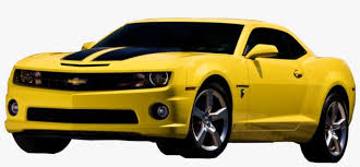 Copyright disclaimer under section 107 of the copyright act 1976, allowance is made for . 2010 Camaro Bumblebee V3 Chevrolet Camaro Transformers Png Image Transparent Png Free Download On Seekpng