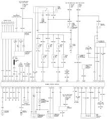 repair guides wiring diagrams wiring diagrams autozone com 2002 pontiac grand am wiring schematic at 92 Grand Am Wiring Harness