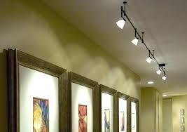 cool track lighting. Bathroom Track Lighting Cool Certified Pendants . G