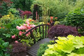 Small Picture Beautiful Garden Images Four Seasons Garden The Most Beautiful