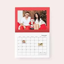 Photo Calendars Create Custom Calendars Walgreens Photo