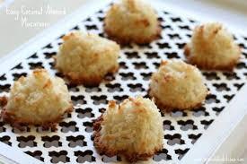 Try something new this year. Sugar Free Dessert Recipes Easy Low Carb Keto Thm S Christmas