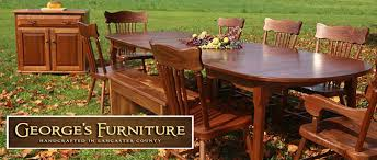 george s furniture handcrafted in