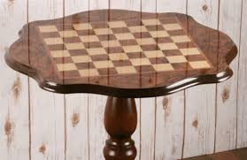 chess themed furniture